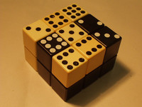 Domino Wetten