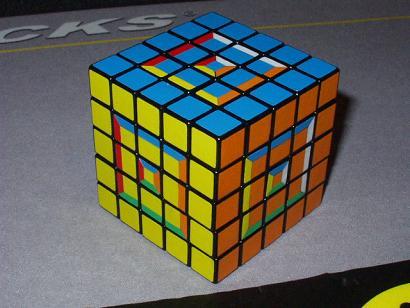 http://www.stefan-pochmann.de/spocc/other_stuff/super_5x5/images/w400x300___assembled.jpg